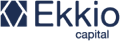 Ekkio Capital